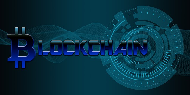 Blockchain course to learn during the lockdown covid 19